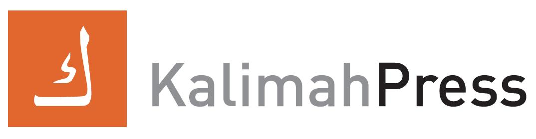 KalimahPress