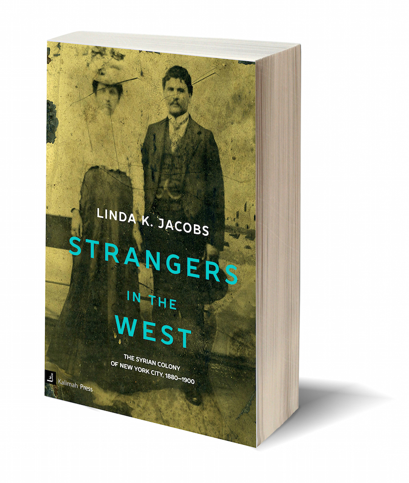 Strangers in the West_Cover_3D_medium