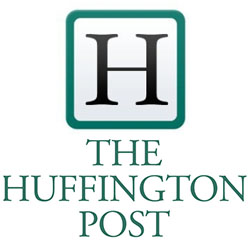 Huffington Post Interview