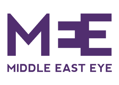 Middle East Eye article on New York's Syrian Past