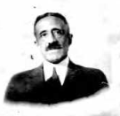 Salim Barson, 1921