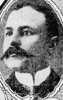 Anton Simon, 1904