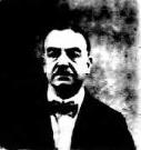 Ezra Sitt, 1921