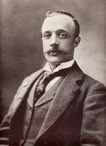 George Pangalo