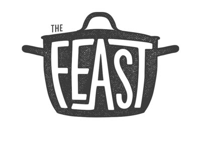 The Feast Podcast: Food Stories from New York's Little Syria